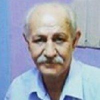 اسماعیل حامد یزدان ؛ استاد برجسته موسیقی کلاسیک
