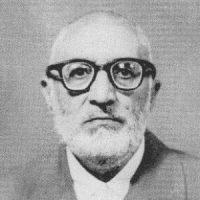 یوسف شعار ؛ بنیانگذار مجلس تفسیر قرآن، نویسنده، پژوهشگر