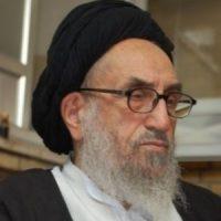 سید یوسف مدنی تبریزی ؛ عالم، مجتهد، نویسنده، استاد برجسته حوزه علمیه قم