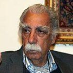 بیمارستان بابا باغی ؛ یادگار دکتر سید محمدحسین مبین