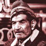 تبریز خونین دل ؛ شعری از استاد شهریار