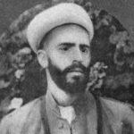 ۱۷ فروردین ۱۲۹۹ ؛ قیام شیخ محمد خیابانی علیه دولت وثوق الدوله