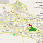 تبریز ؛ جهان شهری با موقعیت جغرافیایی بی نظیر