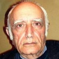 الکساندر آبیان ؛ ریاضیدان، نویسنده و پژوهشگر