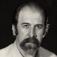 جواد آذر ؛ شاعر، موسیقیدان و خوشنویس