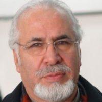 مهدی آذرسینا ؛ آهنگساز، ردیفدان و نوازنده برجسته کمانچه