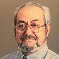 بیوک احمری ؛ پدر گرافیک تجاری ایران