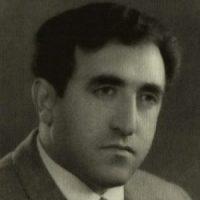 ابوالفتح ابوالفتحی ؛ حقوقدان و استاد برجسته دانشگاههای تبریز