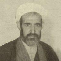 محمدعلی ارتقایی ؛ مفسر، فقیه و استاد بزرگ خوشنویسی