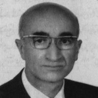 مهدی اکبریه ؛ داروساز، نیکوکار و خیّر مدرسه ساز