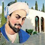 مسافرت سعدی شیرازی به تبریز / محمد طاهری خسروشاهی