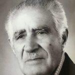 محمدرضا معمارانبنام ؛ طراح و معمار برجسته آثار تاریخی ایران، مجری مرمت مسجد کبود