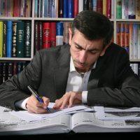 مجموعه تبریزشناسی توسط تبریزپدیا منتشر شد