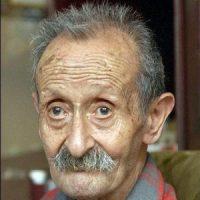 سید جمال الدین ترابی طباطبایی ، پدر سکه شناسی ایران