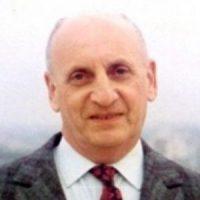 اوژن آفتاندلیانس ؛ معمار برجسته، خالق آثار تاریخی و ملی ایران