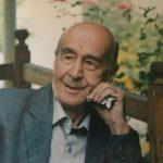 نگاهی اجمالی به فعالیتهای علمی، ادبی، آموزشی و پژوهشی پروفسور دکتر علی اکبر ترابی