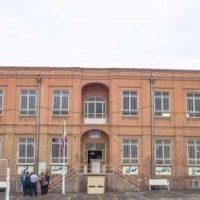 مدرسه محمدیه تبریز ( فردوسی ) در یک نگاه