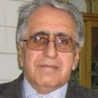 علی اکبر انتظامی ؛ شیمیدان، پدر شیمی پلیمر ایران