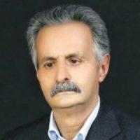 محمدحسن بهتونی ؛ مجسمهساز، صاحب اولین موزه خصوصی ایران