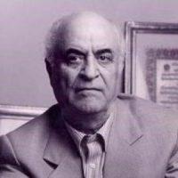 حسین بیگ زاده شکوئی ؛ جغرافیدان، نویسنده، مترجم، بنیانگذار گروه جغرافیای دانشگاه ملی