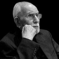 تولد محمدعلی موحد ؛ ادیب و پژوهشگر بزرگ تاریخ و فرهنگ ایران