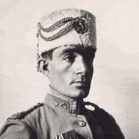 محمد تقی پسیان ؛ کفیل ولایت خراسان و اولین هوانورد ایرانی