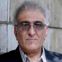 احمد پوری ؛ ادیب، نویسنده، مترجم