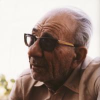 سید اسماعیل پیمان ؛ بنیانگذار روزنامه مهدآزادی، مبارز انقلابی