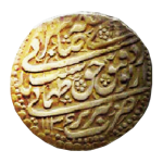 اولین ضرابخانه سکه ایران و ضرب سکوک طلا در تبریز