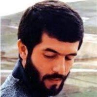 علی تجلایی ؛ از فرماندهان برجسته سپاه پاسداران در دوران دفاع مقدس
