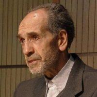 جلیل تجلیل ؛ ادیب، نویسنده، مترجم، پژوهشگر، مصحح متون ادبی