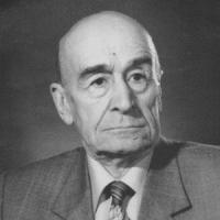 علی اکبر ترابی ؛ جامعهشناس، شاعر، نویسنده، مترجم، از بنیانگذاران رشته مردمشناسی
