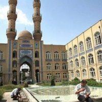 نگاهی به محله تاریخی سنجران «راسته کوچه» تبریز