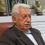 تقی توکلی ؛ پدر صنعت نوین آذربایجان، بنیانگذار اولین کارخانه برق خصوصی در ایران