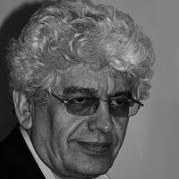 محمد علی جدیدالاسلام ؛ عکاس هنری، نویسنده، اولین کلکسیونر دوربین عکاسی در ایران