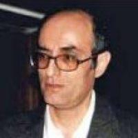 حسن چاوشیان ؛ جامعهشناس، نویسنده، مترجم، پژوهشگر