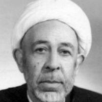 محمدحسین چهرگانی انزابی ؛ عالم، مبارز، خطیب