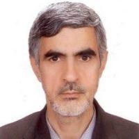 محمدعلی حسینپور فیضی ؛ پژوهشگر، مترجم، استاد رادیوبیولوژی، رئیس دانشگاه تبریز