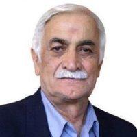 بهروز خاماچی ؛ پژوهشگر تاریخ و جغرافیای آذربایجان، نویسنده