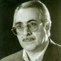 محمد خوبانفر ؛ ابداعکننده و مجری اولین فرش حجمی دنیا