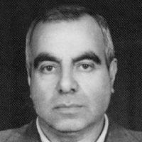 حیدر خوندل ؛ شاعر، مقتل و مرثیه سرای نامآشنای آذربایجان