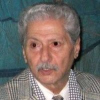 حمید دلشکیب ؛ از بنیانگذاران شرکت ملی گاز، بازیگر سینما، تلویزیون و تئاتر