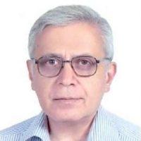 حیدر رجوی ؛ ریاضیدان برجسته جهان، بنیانگذار انجمن ریاضی ایران