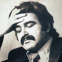 غلامحسین ساعدی ؛ نویسنده، نمایشنامهنویس، روزنامهنگار، روانپزشک