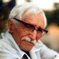 حبیب ساهر ؛ شاعر، نویسنده، پژوهشگر، پدر شعر نو ترکی