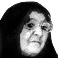عصمت ستارزاده ؛ ادیب، نویسنده، مترجم، پژوهشگر