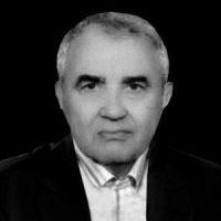 حمید ملازاده ؛ نویسنده، پژوهشگر، روزنامهنگار