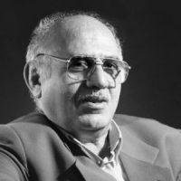 محمود شاطریان ؛ آهنگساز، نوازنده، استاد مسلم تار