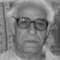 احمد شایا ؛ لغتشناس، ادیب، شاعر، نویسنده، مترجم