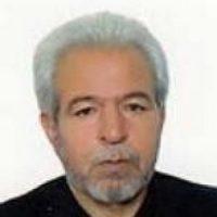 عباس شبخیز ؛ شاعر، مدیحهسرا، مرثیهسرا